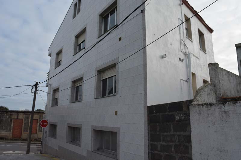 Edificio_Carreira_01