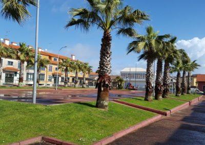 Piso en Urbanización Horta de Ferrer – Aguiño