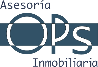 ops-asesores